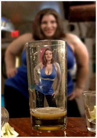 http://geoffobowral.files.wordpress.com/2014/01/beer-goggles.jpg?w=640